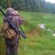 sako 75 / 85 OR mauser m03 | The Stalking Directory