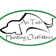 An Taín Hunting Outfitter