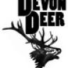 devon deer stalker