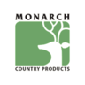 Monarch Country Products