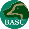 BASC Firearms Dept