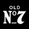 old_n07