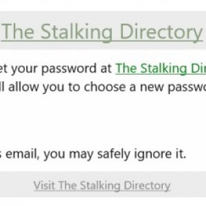 password5.jpg