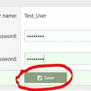 password6.jpg