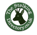 The Stalking Directory