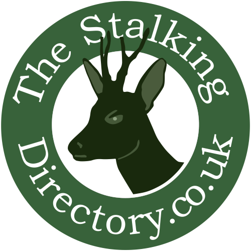 www.thestalkingdirectory.co.uk